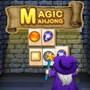 Маджонг Магия (Magic Mahjong)
