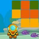 Игра Фантастический дайвер (Fancy Diver)