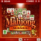 Маджонг Мания (Mahjong Mania)