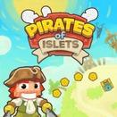 Игра Пираты островков (Pirates Of Islets)