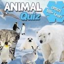 Игра Угадай животное