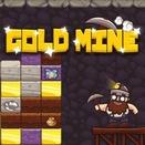 Игра Золотая шахта