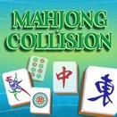 Маджонг Столкновение