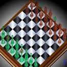 Игра Шахматы разума