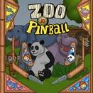 Зоопарк Пинбол