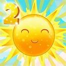 Солнечный луч 2