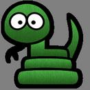 Могущественная Змейка