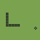Игра Змейка как на Нокиа 3310