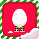 Не урони яйцо!