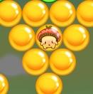 Игра Лопни Пузыри