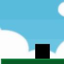 Игра Бесконечный прыгун