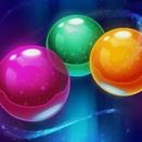 Игра Пузырьковая Академия