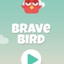 Храбрая Птица