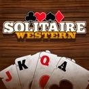 Игра Западный Пасьянс