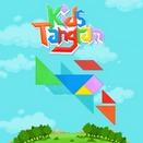 Детский Танграм