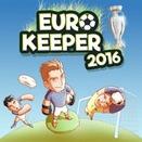 Евро Голкипер 2016