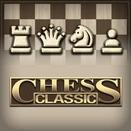 Игра Классические шахматы с компьютером