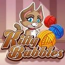 Пузыри Китти