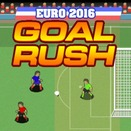 Евро 2016: Голы