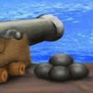 Игра Сокровища Пиратов