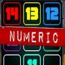 Игра Числа