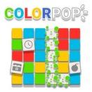 Лопни цветные квадраты