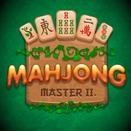 Маджонг Мастер 2