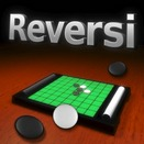 Игра Реверси на двоих и с компьютером