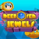Игра Подводные сокровища морей