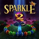 Спаркл Зума (Sparkle 2)