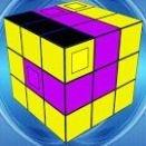 3D Логика (3D Logic)