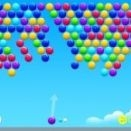 Игра Умные шарики (Smarty bubbles)