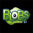 Игра Блобс 2 (Blobs)