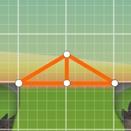Строитель мостов (Bridge builder)