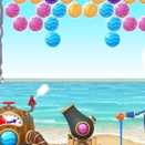 Игра Шарики Арчибальда (Bubble shooter Archibald)