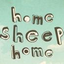 Барашек Шон 1 (Home Sheep Home)