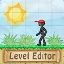 Редактор уровней 1 (Level editor 1)