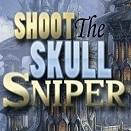 Игра Подстрелите черепа