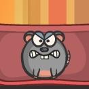 Крысиное вторжение (Rats invasion)