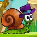 Улитка Боб 5 (Snail Bob 5)
