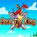 Спасите короля