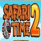 Сафари 2