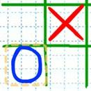 Стратегические крестики-нолики (Strategic Tic Tac Toe)