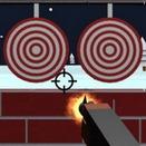 Стрелять по мишеням