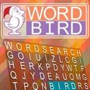 Слово Птица - Найди Слова