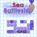 Игра Морской Бой на двоих и с компьютером