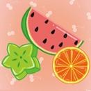 Найти фруктам пару