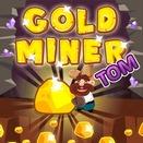 Том золотоискатель