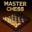Мастер Шахмат