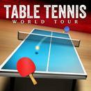 Игра Чемпионат мира по настольному теннису